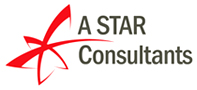 A Star Consultants