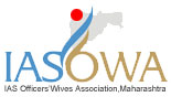 IAS Officers Wives Association